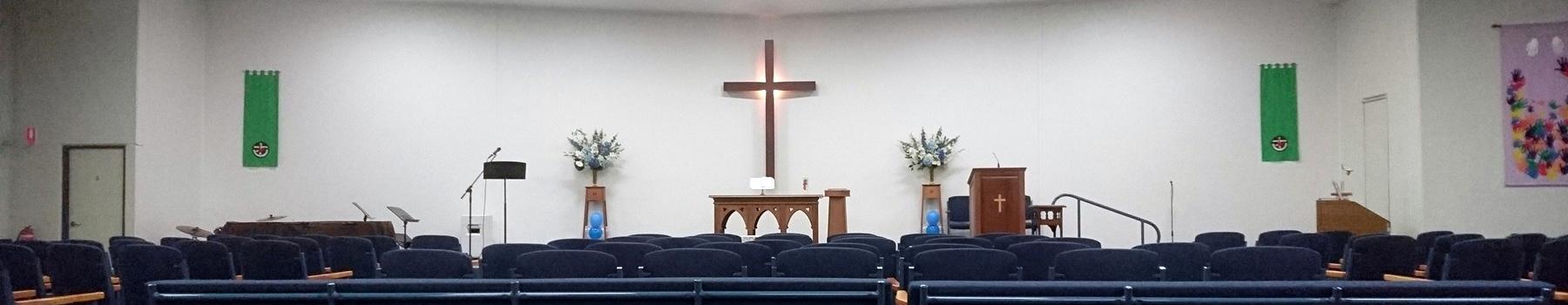 Bible Study Fellowship, Perth WA Young Adults - Home ...